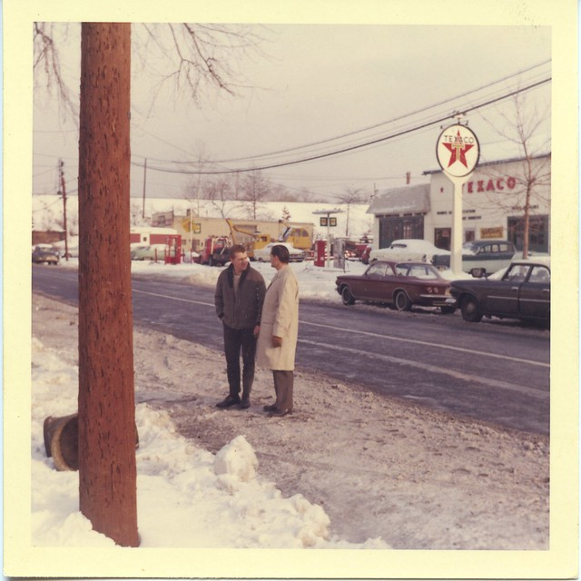 Dec.1963