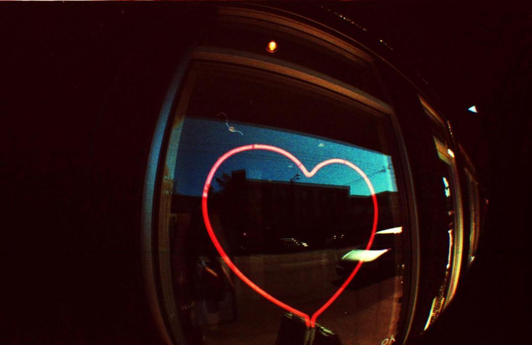 heart-y