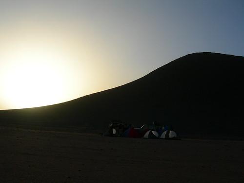 Algeria_0138