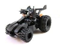 Bat Go-Cart Side (MOC-033) - a photo on Flickriver