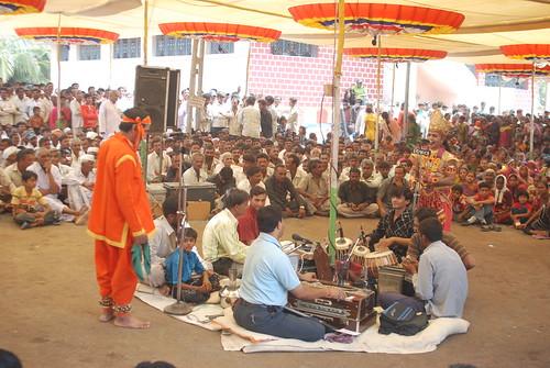 Kan Gopi Utasav