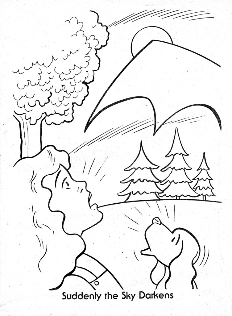 Trustworthy Coloring Coloring Pages Coloring Pages
