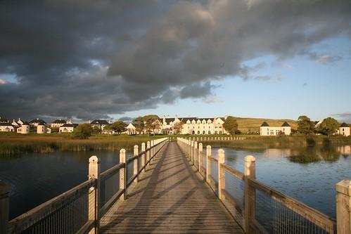 Lough Erne Ireland