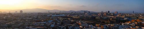 Barcelona-Montiro_Jul2011__(16_of_36)_Barcelo_Hotel_Pano_2