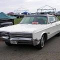 1968 chrysler 300 related infomation specifications weili automotive