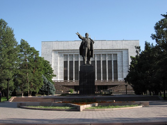 Central Asia 033