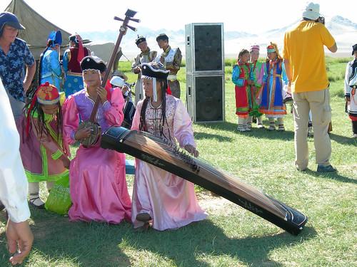 mongolia0231