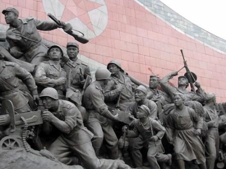 North Korea 054