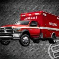 2012 ram 4500 with ambulance body upfit flickr photo sharing