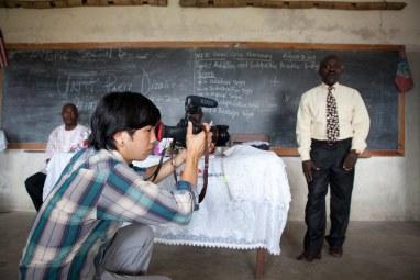 20110807_liberia_church_044.jpg