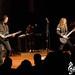 Banda Evergrey
