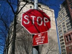 fail sign from failblog.org