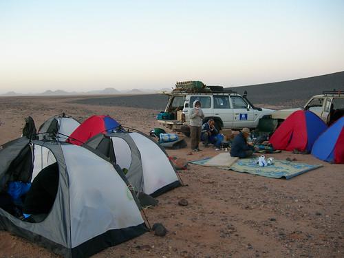 Algeria_0061