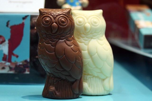 belgian-owls