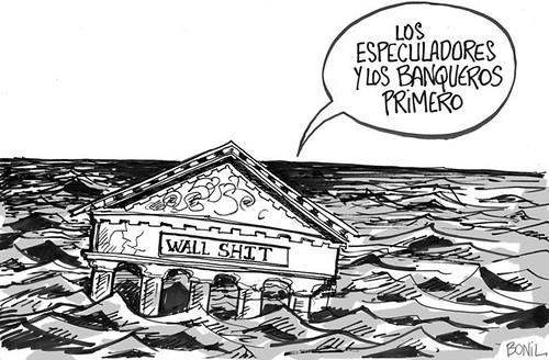 Wall_S