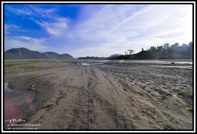 Copy Pinatubo Trek 006