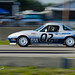 MazdaMovement_Sebring2012-2