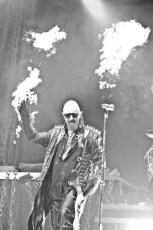 Judas Priest & Black Label Society-4992-900