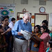 NEWS: UNICEF supports child protection in Bangladesh