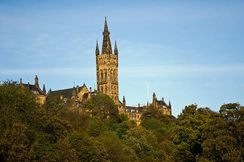 20111007_Glasgow_2