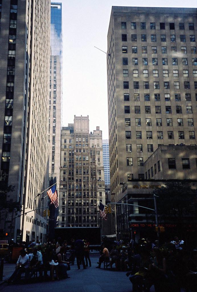 2011 New York 088