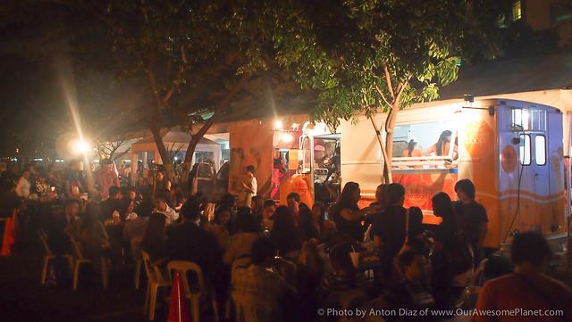 Distrito at Makati Opening!-50.jpg