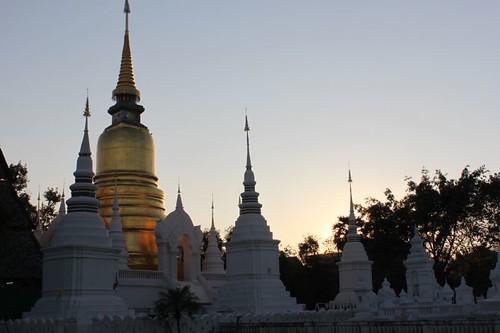 20120123_2562_Wat-Suan-Dok