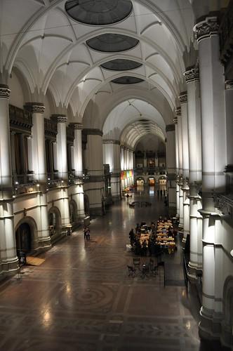 2011.11.09.309 - STOCKHOLM - Nordiska museet