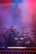 Judas Priest & Black Label Society-5109