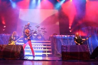 Judas Priest & Black Label Society t1i-8209-900