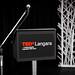 TEDxLangara-_MG_4994