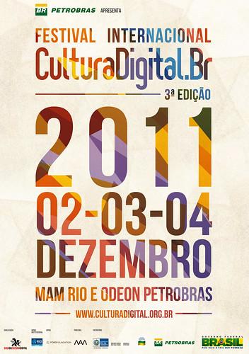 cartaz-festival