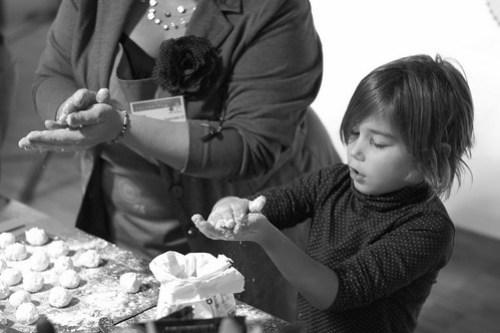 Preparation_gnocchi_Soissons2011