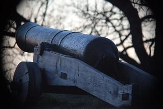 2012-03-30 194157 Canon EOS 5D Mark II 2231322546 101-1630