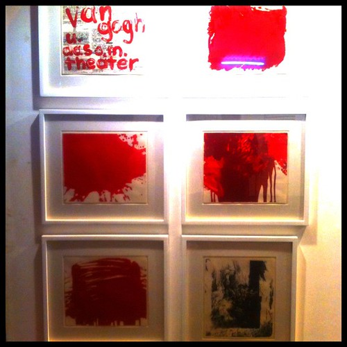 Manila ArtFest 033