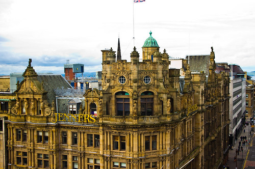 20111009_Edinburgh-2_1