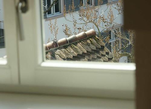 Küche_8 2012 03 22_3680