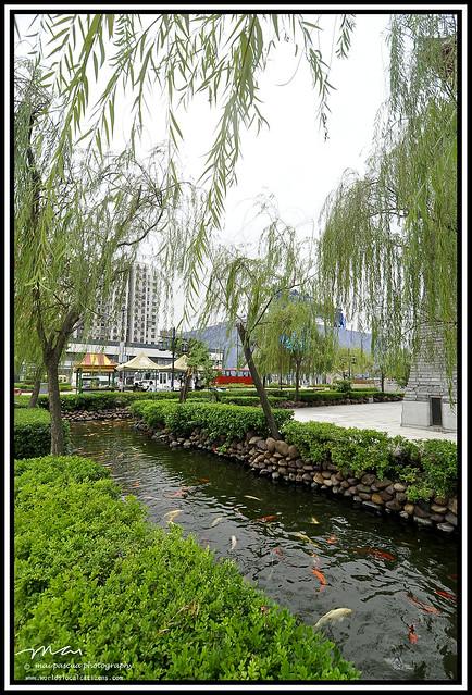 AA and Mai Macau 027 copy