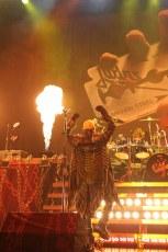 Judas Priest & Black Label Society t1i-8144