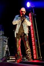 Judas Priest & Black Label Society t1i-8170