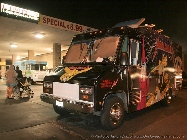 Food Trucks in LA!-40.jpg