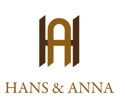 hans y anna