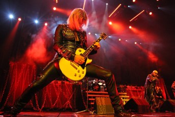 Judas Priest & Black Label Society-4889