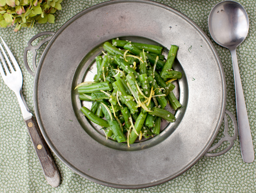 Turkey_Green_Beans_2