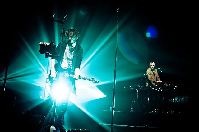 _Apparat Live Concert @ Ancienne Belgique Bruxelles-6388