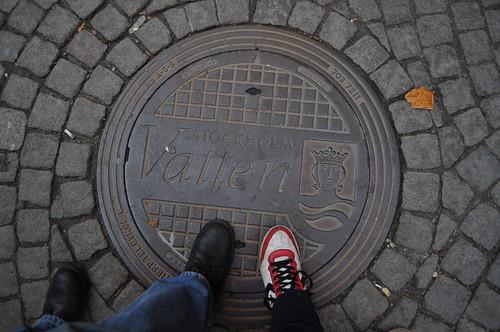 2011.11.09.146 - STOCKHOLM - Gamla stan