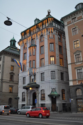 2011.11.09.188 - STOCKHOLM - Gamla stan - Skeppsbron