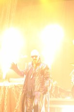 Judas Priest & Black Label Society-4991