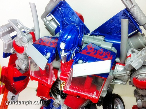 KO Transformer ROTF - DOTM Mash Up (21)