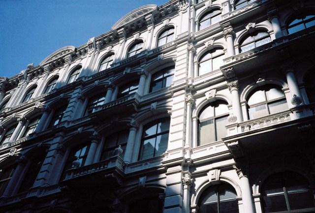2011 New York 034